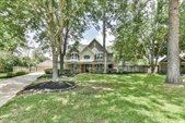 17702 White Oak Hill, Cypress, TX 77429