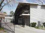 8 Briar Dale Court, #4, Houston, TX 77027
