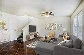 19130 Larkspur Hills Drive, Cypress, TX 77433