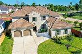 5402 King Plains Creek Lane, Sugar Land, TX 77479