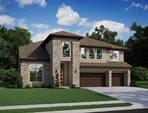 19123 Hartline Green Drive, Cypress, TX 77433
