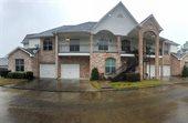 12755 Mill Ridge Drive, #905, Cypress, TX 77429