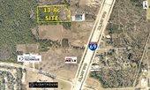 6902 Caldwalder Lane, Houston, TX 77396