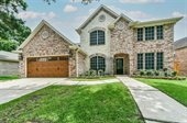18514 Red Sails Pass, Humble, TX 77346