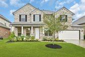 12002 Ballshire Pines Drive, Humble, TX 77346