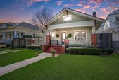 1625 Harvard Street, Houston, TX 77008