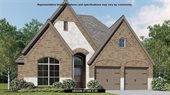 12111 Woodnote Lane, Humble, TX 77346