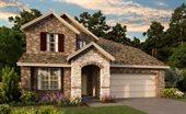 15514 Baronial Castle Drive, Humble, TX 77346