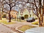 2909 Barbee Street, Houston, TX 77004