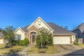 13922 Sunfall Creek Lane, Humble, TX 77396