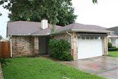 7124 Little Creek Court, Cypress, TX 77433