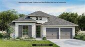 15867 Mckinley Green Drive, Humble, TX 77346