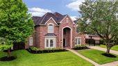 16307 Mahogany Crest Drive, Cypress, TX 77429