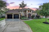 20935 Atascocita Point Drive, Humble, TX 77346