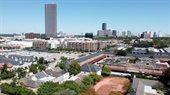 2113 Nantucket Drive, Houston, TX 77057