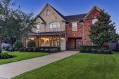 26314 Ridgefield Park Lane, Cypress, TX 77433