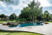 18615 North Thomas Shore Drive, Cypress, TX 77433