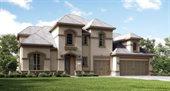 20319 Hillside Grove Lane, Cypress, TX 77433