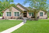 7015 Charpiot Lane, Humble, TX 77396