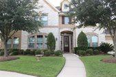 7807 Trinity Hills Lane, Humble, TX 77396