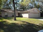 19603 North Swiftbrook Drive, Humble, TX 77346