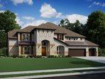 16506 Drexel Creek Court, Cypress, TX 77433