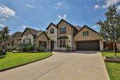 19015 Kimber Creek Lane, Cypress, TX 77429