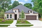 11926 Parsifal Creek Road, Humble, TX 77346