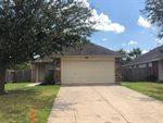 20134 Deerbrook Park Boulevard, Humble, TX 77338