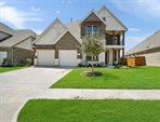 12118 Ballshire Pines, Humble, TX 77396