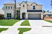 12606 Pine Savannah Lane, Humble, TX 77346