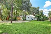 12602 Manorwood Lane, #A, Cypress, TX 77429