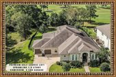 13711 Cole Point Drive, Humble, TX 77396