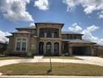 19602 Mahogany Ridge Court, Cypress, TX 77433