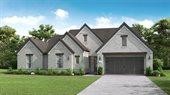 18522 Arbor Run Lane, Cypress, TX 77377