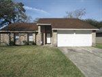8607 Hickory Branch Lane, Humble, TX 77338