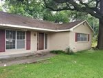 11714 Denise Drive, Houston, TX 77024