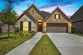 12507 Pierson Hollow Drive, Humble, TX 77346