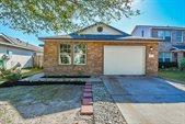 20215 Pioneer Ridge Drive, Cypress, TX 77433