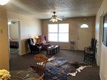 1022 Wilson Road, #B, Humble, TX 77338