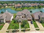 6326 Logan Creek, Sugar Land, TX 77479