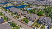 20602 Behrens Pass Lane, Cypress, TX 77433