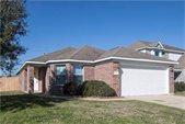 7303 Major Elm Street, Cypress, TX 77433