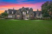 17203 Winding Oak Court, Cypress, TX 77429