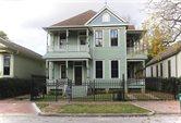 2010 Lubbock Street, Houston, TX 77007