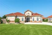 16915 Steinhagen Road, #B, Cypress, TX 77429