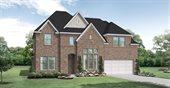 13702 Greenwood Gable Lane, Cypress, TX 77429