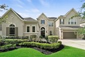 13607 Cole Point Drive, Humble, TX 77396