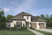 11918 Parsifal Creek Road, Humble, TX 77346