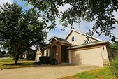 13735 Crested Iris, Cypress, TX 77429